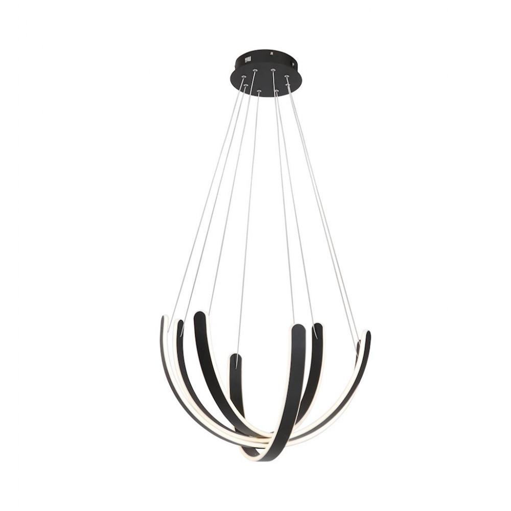 Lampa wisząca FIORE 80W LED