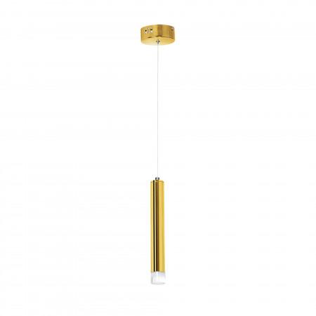 Lampa wisząca GOLDIE 5W LED