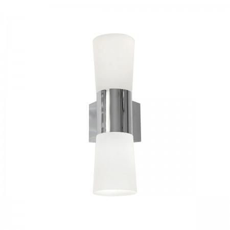 KINKIET BATH  2X4W LED
