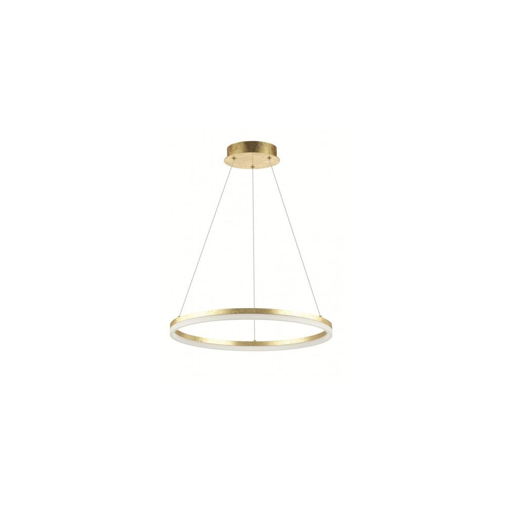 Lampa wisząca GOLDEN I