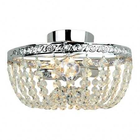 Lampa Retta 30 cm