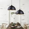 lampa kryształowa 50 cm SOFI sypialnia salon 6 żarówek pokój dzienny