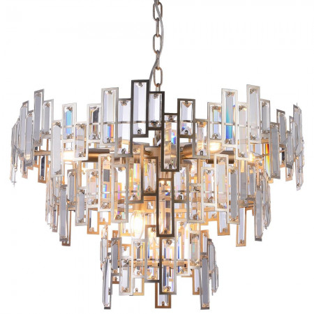 Lampa wisząca ST PETERSBURG P09158CP