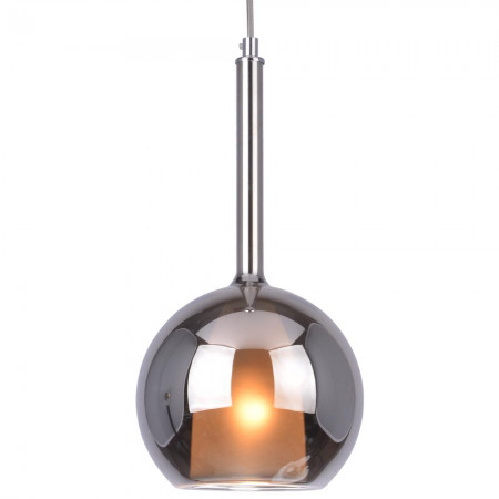Lampa wisząca FLORENCE P01533SY