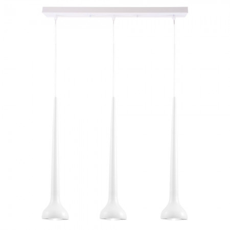 Lampa wisząca TORONTO P03618WH