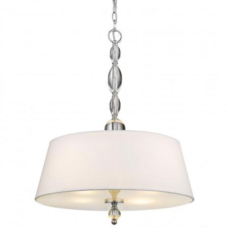 Lampa wisząca CANCUN P04981WH