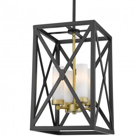 Lampy do salonu żyrandole, kinkiety i lampy wiszące (2