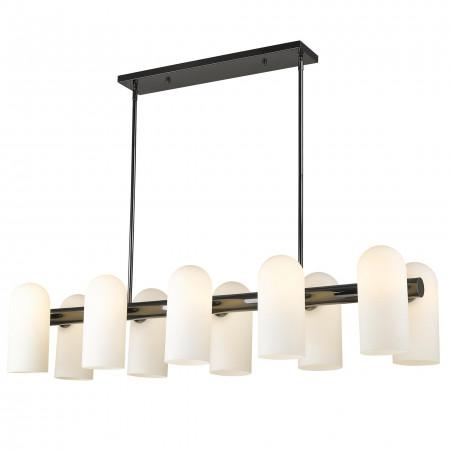Lampa wisząca SEOUL P10742BK