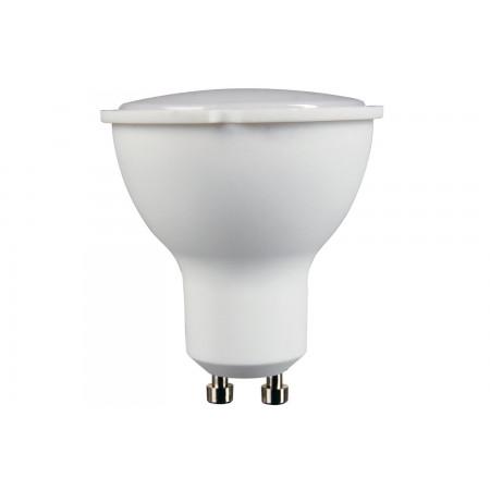 Żarówka LED 5W GU10 SMD 2835 Ciepła 480LM 50W 230V