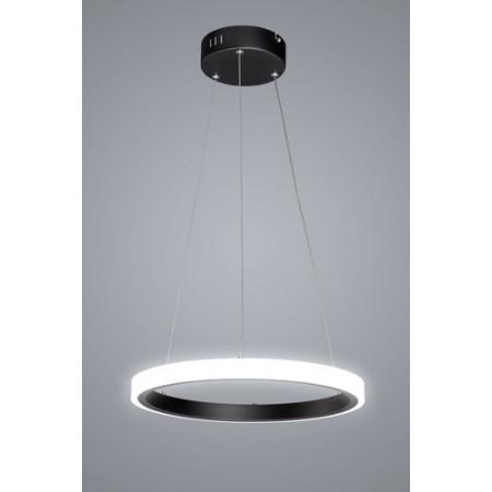 Lampa wisząca PLUTON I