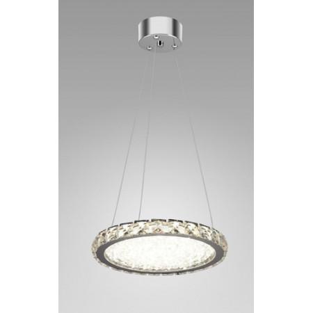 Lampa wisząca MARBELLA LED 24W