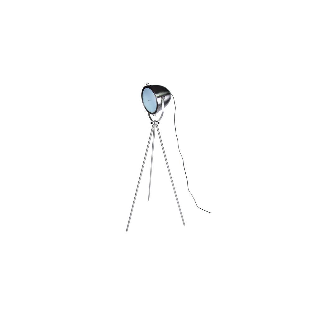 Lampa podłogowa TRIQ