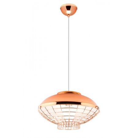 Lampa wisząca BIRDCALLA-L RG