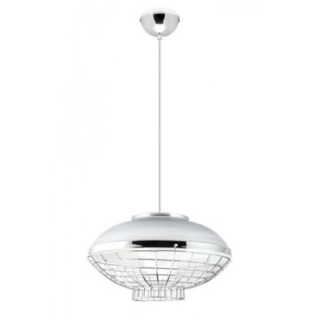 Lampa wisząca BIRDCALLA-L CH
