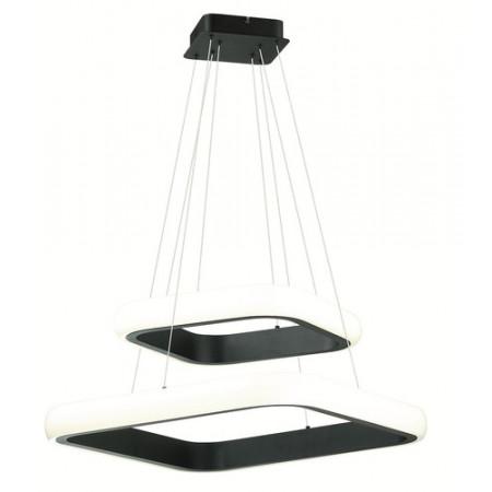 Lampa sufitowa wisząca OMEGA LED 120 cm nowoczesna loft