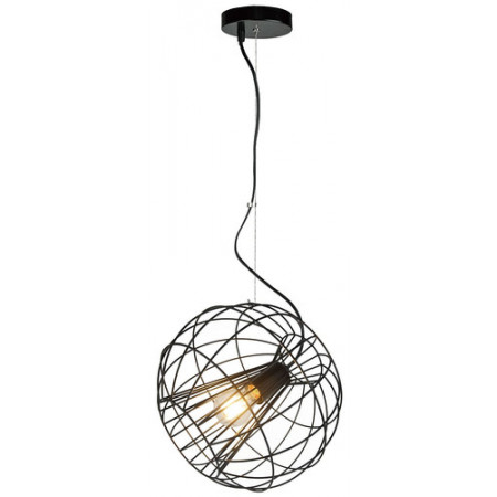 Lampa sufitowa wisząca PUMA nowoczesna 120 cm