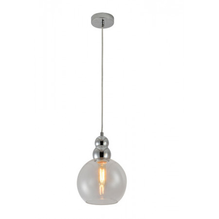 Lampa wisząca AKSO 1L TR