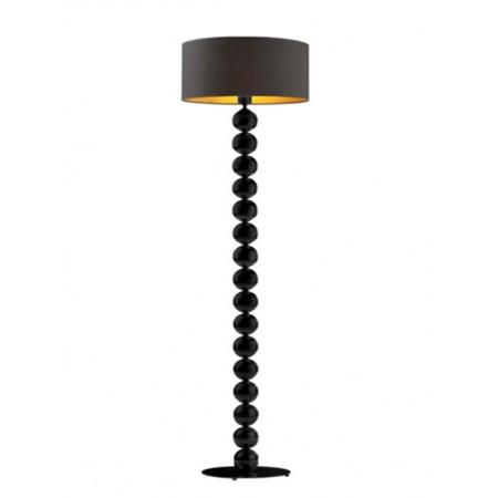 Lampa Podłogowa Stojąca Kule Glamour 160cm Wybierz Kolor